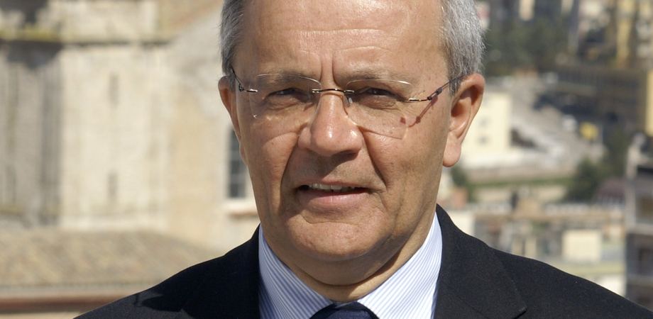 """San Cataldo, l'aspirante sindaco Scarantino: """"Idee dalla gente per il mio programma"""""""