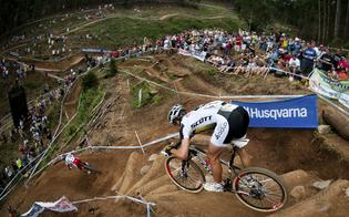 https://www.seguonews.it/giro-ditalia-e-bike-tappa-iniziale-a-caltanissetta-il-4-ottobre-prevista-la-presenza-di-una-cinquantina-di-atleti