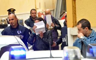 https://www.seguonews.it/aggredirono-un-uomo-sullisola-di-malta-padre-e-figlio-di-gela-arrestati-dai-carabinieri-per-lesioni