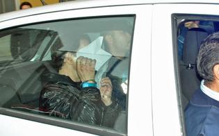 http://www.seguonews.it/mafia-tre-arresti-a-gela-evitata-faida-nel-clan-rinzivillo-in-manette-ex-pentito