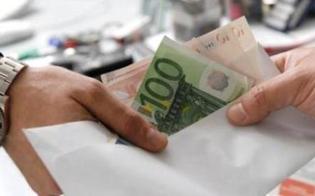 http://www.seguonews.it/gualtieri-il-contributo-da-600-euro-per-gli-autonomi-gia-erogato-sara-dato-in-automatico