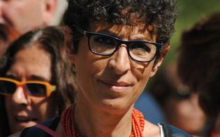 http://www.seguonews.it/segreteria-pd-sicilia-sfida-a-tre-in-pista-raciti-lupo-e-monastra