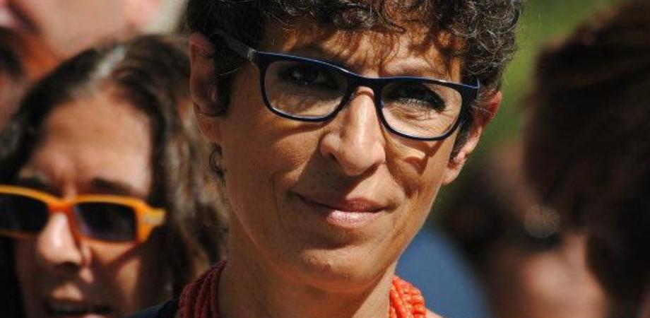 Segreteria Pd Sicilia, sfida a tre: in pista Raciti, Lupo e Monastra