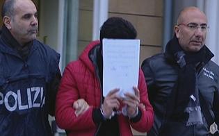 http://www.seguonews.it/giro-di-spaccio-davanti-alloratorio-salesiano-19-arresti-a-gela