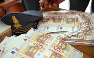 http://www.seguonews.it/maxi-evasione-fiscale-da-5-milioni-a-caltanissetta-societa-di-tessuti-scoperta-dalle-fiamme-gialle