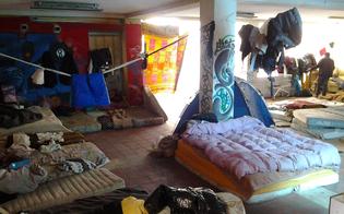 http://www.seguonews.it/profughi-sloggiati-dal-palasport-di-pian-del-lago-il-vicesindaco-basta-occupazioni-abusive-si-trovi-una-soluzione