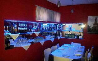 Caltanissetta. Bar, ristoranti e pizzerie pronti a spegnere le luci: al via l'iniziativa #risorgiamoItalia
