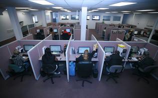 https://www.seguonews.it/verbal-tc-srl-avvia-selezioni-per-operatori-call-center-caltanissetta