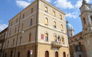 https://www.seguonews.it/camera-di-commercio-lavori-alla-sede-di-gela-dall1-marzo-servizi-erogati-a-caltanissetta