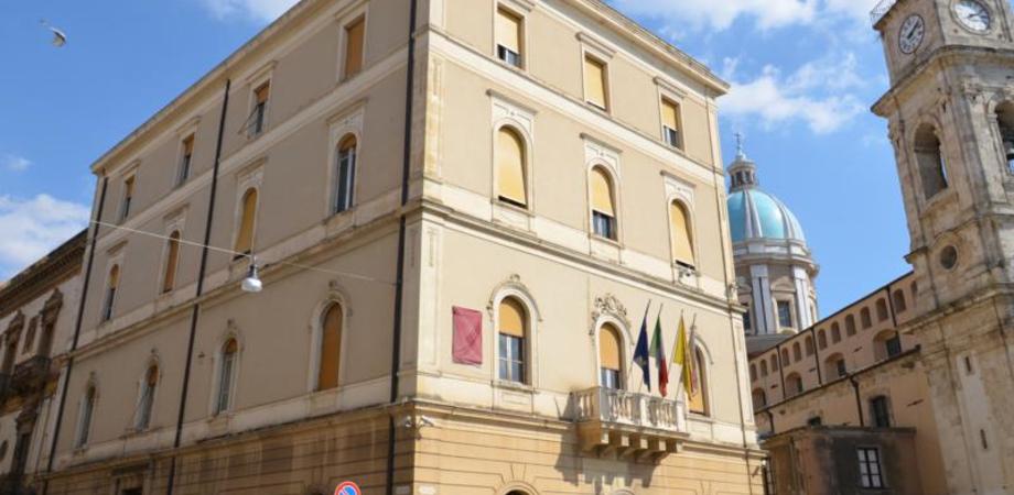 Congresso mondiale delle Camere di commercio, il segretario dell'ente nisseno Barcellona valutato tra i migliori d'Italia