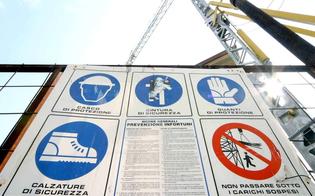 http://www.seguonews.it/loperaio-morto-a-gela-dura-condanna-dei-sindacati-piu-controlli-nei-cantieri-per-garantire-sicurezza