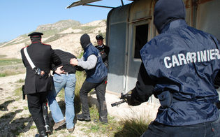 https://www.seguonews.it/faida-caro-estinto-san-cataldo-arrestato-enzo-mancuso-sicario-sparo-mosca-scontera-10-anni-carcere