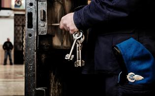 http://www.seguonews.it/dai-domiciliari-al-carcere-arrestato-a-butera-per-aver-violato-la-sorveglianza