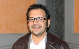 http://www.seguonews.it/caltanissetta-social-card-le-famiglie-bisognose-domande-entro-20-aprile