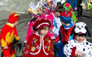 http://www.seguonews.it/allattamore-domenica-tutti-in-piazza-per-il-passeggino-day-in-maschera