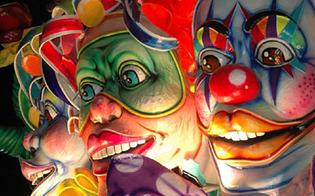 http://www.seguonews.it/carnevale-a-delia-fra-musica-balli-spettacoli-e-premio-alla-maschera-piu-bella-simpatica-e-buffa