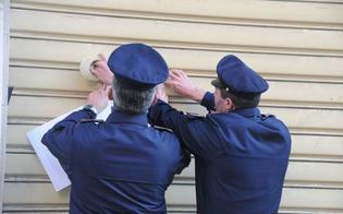 https://www.seguonews.it/caltanissetta-confiscati-beni-per-150mila-euro-ad-un-noto-pregiudicato