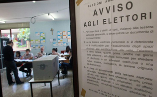 https://www.seguonews.it/affluenza-alle-urne-in-sicilia-alle-19-pari-al-45-la-provincia-in-cui-si-e-votato-di-meno-e-agrigento