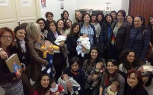 https://www.seguonews.it/le-mamme-del-cl2-un-gruppo-di-auto-sostegno-pre-e-post-parto-nato-al-consultorio-di-caltanissetta