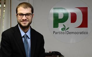 https://www.seguonews.it/raciti-ad-un-passo-dalla-segreteria-pd-il-voto-nei-circoli-sfiora-il-65-per-cento