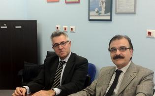 https://www.seguonews.it/giro-di-valzer-allasp-nissena-giorgio-santonocito-nuovo-commissario-virgilio-lascia