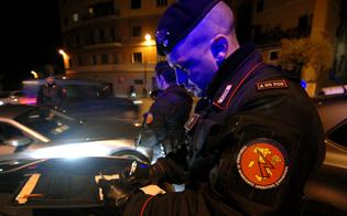 http://www.seguonews.it/giravano-armati-coltelli-serramanico-san-cataldo-ventenni-denunciati-dai-carabinieri