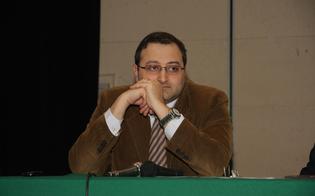 http://www.seguonews.it/giovanbattista-tona-magistrati-in-giunta-segno-debolezza-politica