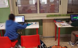 https://www.seguonews.it/disturbi-dellapprendimento-vita-nova-attiva-laboratorio-nella-scuola-don-milani