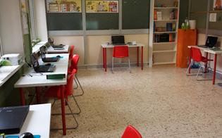 http://www.seguonews.it/edilizia-scolastica-finanziamenti-agli-enti-locali-fondi-da-utilizzare-per-palestre-mense-e-laboratori