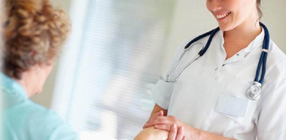 Da domani sarà attivo un ambulatorio infermieristico a Santa Caterina Villarmosa