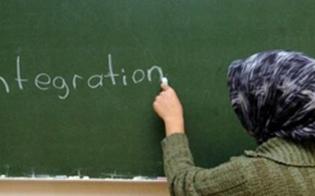 http://www.seguonews.it/giornata-del-migrante-a-caltanissetta-al-centro-madre-speranza-celebrato-incontro-sullaccoglienza