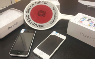 http://www.seguonews.it/compra-iphone-6-a-sua-insaputa-donna-di-caltanissetta-raggirata-da-una-banda-quattro-persone-denunciate-dai-carabinieri