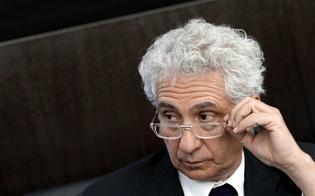 http://www.seguonews.it/libri-dibattiti-e-musica-venerdi-a-mussomeli-il-festival-solidale-mineo-tra-gli-ospiti