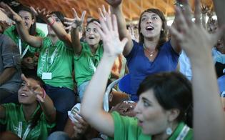 http://www.seguonews.it/volontariato-il-17-marzo-giornata-formativa-a-caltanissetta-per-le-organizzazioni