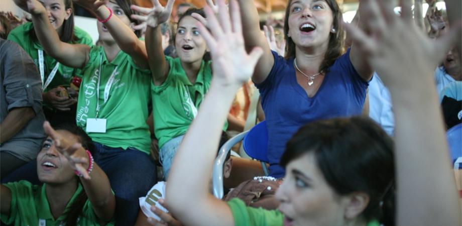 Volontariato, il 17 marzo giornata formativa a Caltanissetta per le organizzazioni
