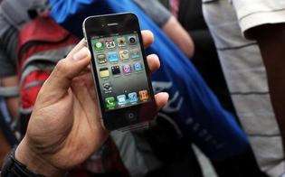 http://www.seguonews.it/caltanissetta-trasporto-pubblico-locale-sara-possibile-acquistare-i-biglietti-su-smartphone-o-sms
