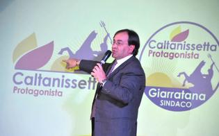 http://www.seguonews.it/caltanissetta-protagonista-esce-dal-polo-civico-per-giarratana-ce-chi-semina-odio