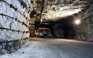 http://www.seguonews.it/tour-nelle-miniere-dellentroterra-ora-si-puo-presto-il-portale-per-prenotare-le-visite