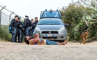 http://www.seguonews.it/niscemi-capitale-della-protesta-no-muos-manifestiamo-nonostante-i-divieti