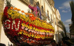 http://www.seguonews.it/gesu-nazareno-rinnovato-il-direttivo-dellassociazione-luciano-giordano-confermato-alla-presidenza