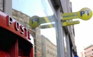 https://www.seguonews.it/poste-lumaca-lettera-spedita-agrigento-arriva-9-anni-dopo-in-sardegna