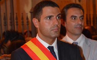 http://www.seguonews.it/amministrative-caltanissetta-il-candidato-sindaco-aiello-la-difesa-del-santelia-tra-le-priorita-della-mia-azione-politica