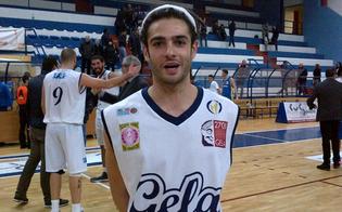 http://www.seguonews.it/pallacanestro-basket-gela-entusiasma-il-palacossiga-mazara-sconfitto-per-76-73