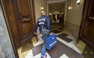 http://www.seguonews.it/caltanissetta-raid-allambulatorio-asp-2-di-via-angeli-trafugati-computer-e-pc-portatili