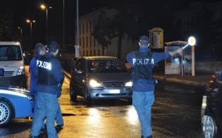 https://www.seguonews.it/polizia-ferma-quattro-truffatori-palermitani-allontanati-da-caltanissetta-per-2-anni