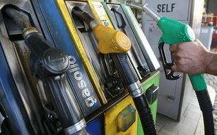 https://www.seguonews.it/cashback-anche-per-la-benzina-previsti-rimborsi-del-10-fino-a-150-euro-al-mese-a-persona