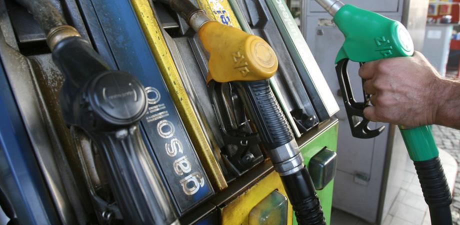 Bollette, benzina, frutta: dalla Coldiretti allarme aumenti per le tensioni Usa-Iran