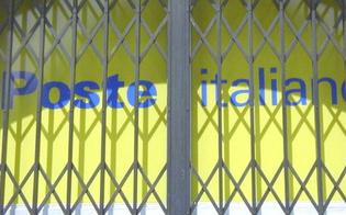 Poste Italiane, il 4 novembre a Caltanissetta sciopero dei lavoratori. La Cisl: