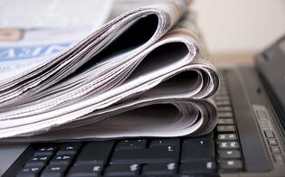 http://www.seguonews.it/politica-intralcia-lufficio-stampa-del-comune-nisseno-lordine-giornalisti-avvia-ispezione-appello-ai-prefetti