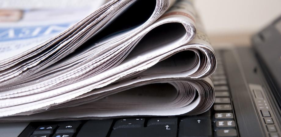 """""""Politica intralcia l'ufficio stampa del Comune nisseno"""". L'Ordine Giornalisti avvia ispezione: appello ai prefetti"""